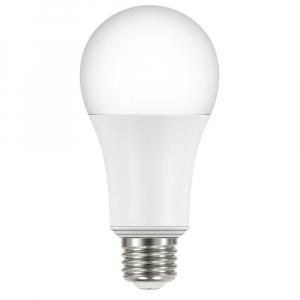 Bec LED 12W Lumina Calda 1000 Lumeni E27